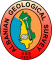 Albanian Geological Survey