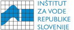The Institute for Waters of the Republic of Slovenia