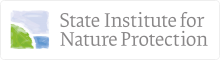 State Institute for Nature Protection